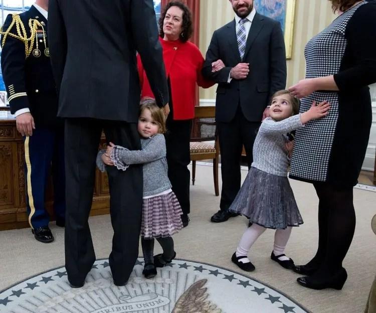 obama-y-niños4