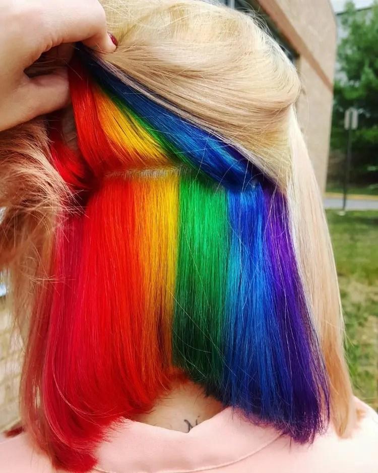 tendencia-pelo-arcoiris-escondido-02