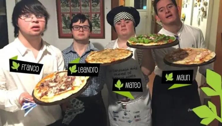 jovenes-sindrome-de-down-montan-pizzeria1