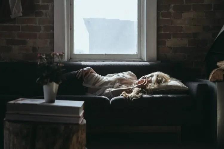 respirar_para_dormir_4