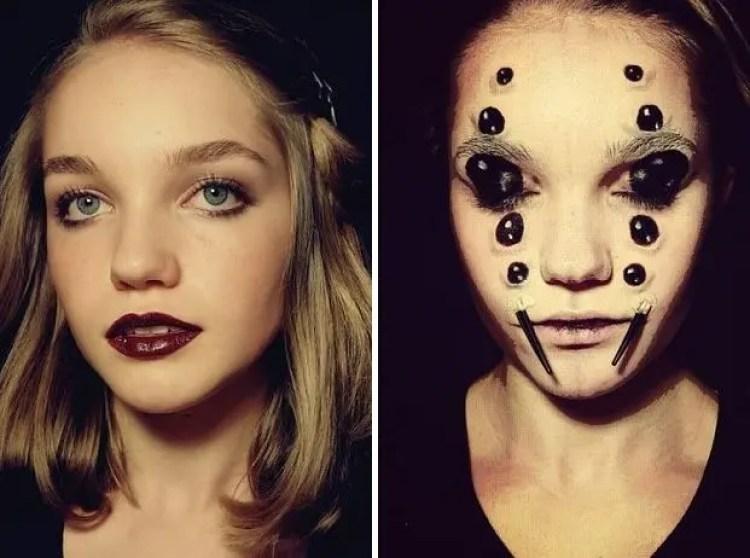 transformaciones-maquillaje-de-terror18