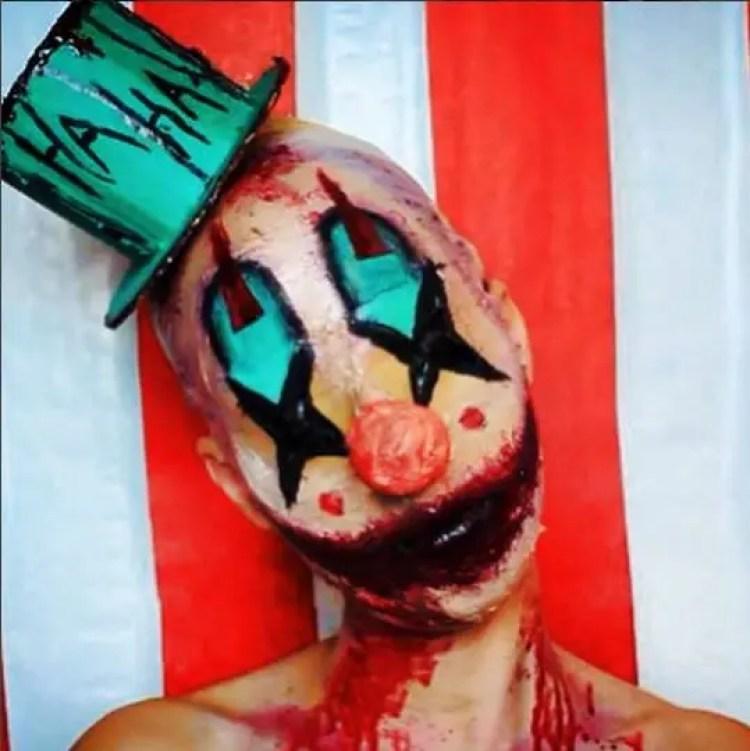 transformaciones-maquillaje-de-terror23