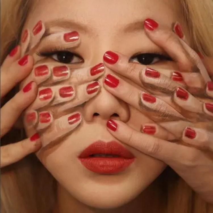 transformaciones-maquillaje-de-terror29
