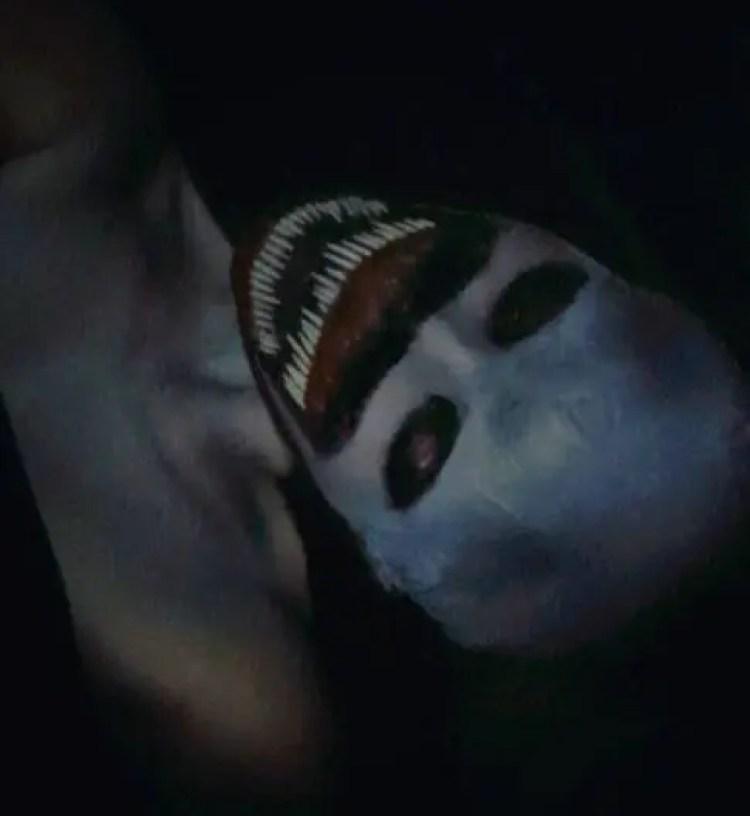 transformaciones-maquillaje-de-terror34