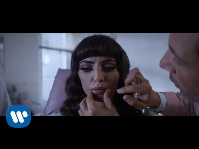 Melanie Martinez – Mrs. Potato Head [Official Video]