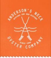 AndersonsNeck.jpg