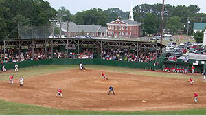 Deltaville Ball Park-R3