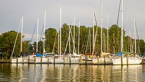 sailing-schools-R2
