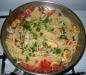 pastaconpesce.jpg