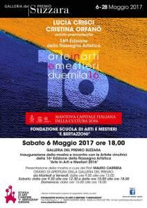 Manifesto_Galleria-del-Premio_A&M_vincitori_2016