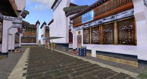village-and-market_001-thumbnail