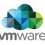VMware Certified Advanced Professional certifications grow closer