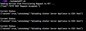 automating-vct-1