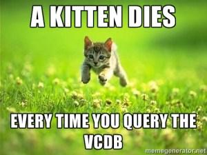 vcdb1