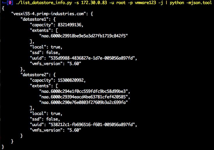 pyvmomi-list-datastore-2