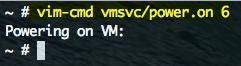 startup-vsan-cluster-with-vcenter-on-vsan-datastore-1