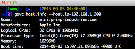 Screen Shot 2014-09-03 at 4.46.20 PM