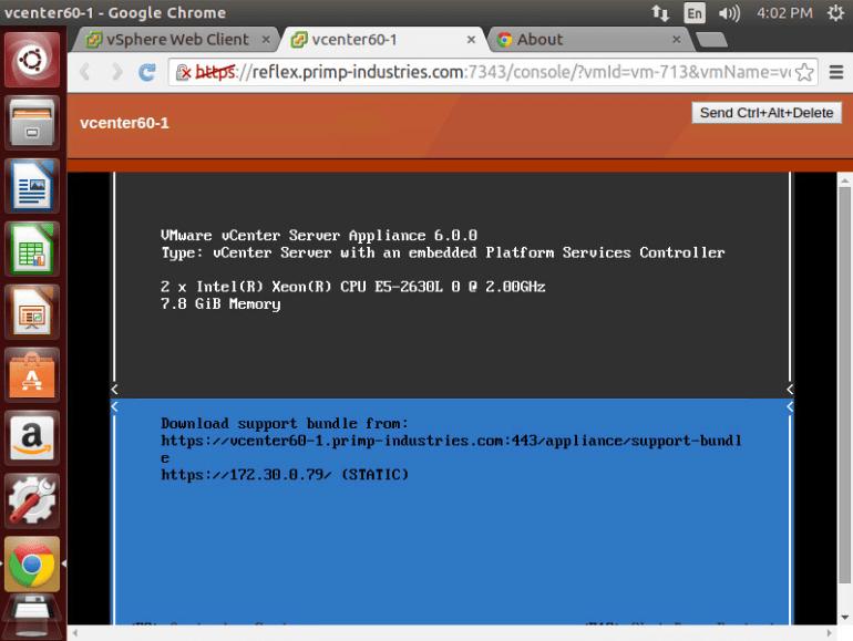 vsphere-web-client-linux-desktop-1