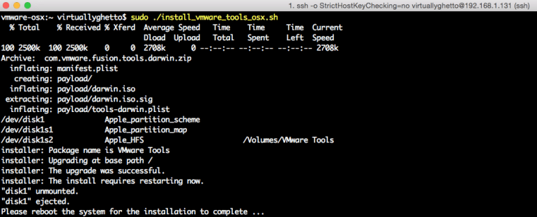 automate-vmware-tools-mac-os-x