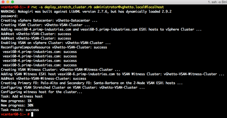 aautomate-the-full-configuration-of-vsan-stretched-cluster-using-rvc-1