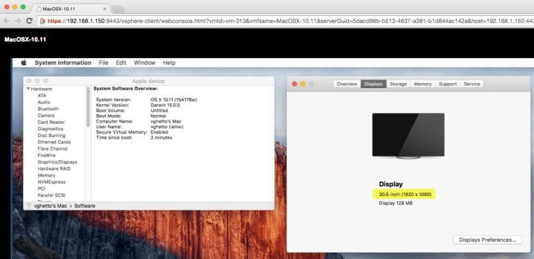 change-mac-osx-vm-display-resolution-vsphere-fusion-1