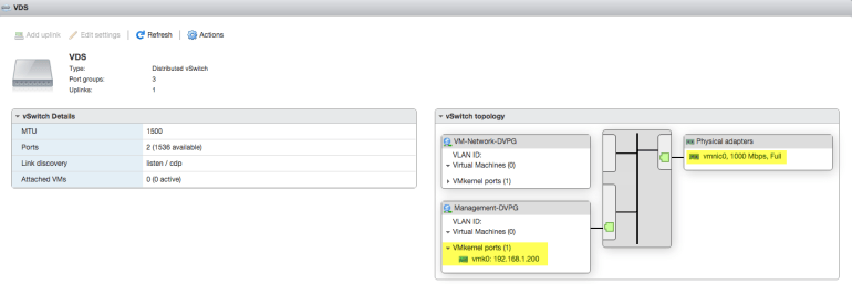 migrating-from-vss-to-vds-with-single-nic-2
