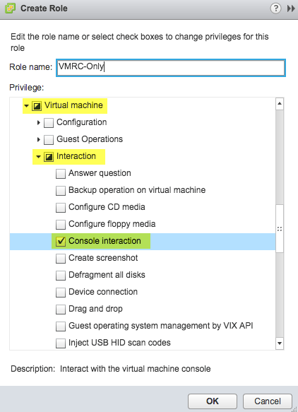 restricting-vmrc-and-html5-vm-console-access-0