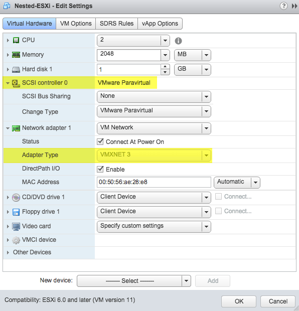 nested-esxi-changes-in-vsphere60u2-1