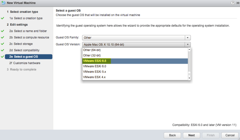 nested-esxi-changes-in-vsphere60u2-3
