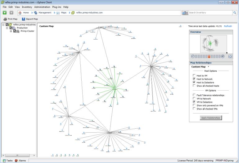 vcenter_server_and_platform_services_controller_topology_diagram_3