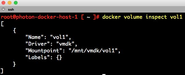 docker-volume-driver-for-vsphere-3