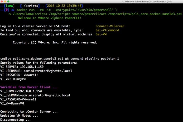 run-powercli-scripts-using-powercli-core-docker-container-2