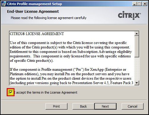 profile-management-for-citrix-xenapp-6.5_006