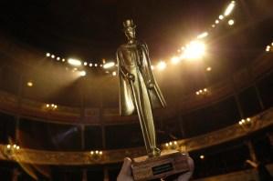 Les Mandrakes d'Or 2015 (95) @ Théâtre du Casino | Enghien-les-Bains | Île-de-France | France