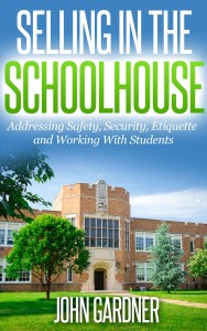 Selling-in-the-Schoolhouse-Cover-50-percent
