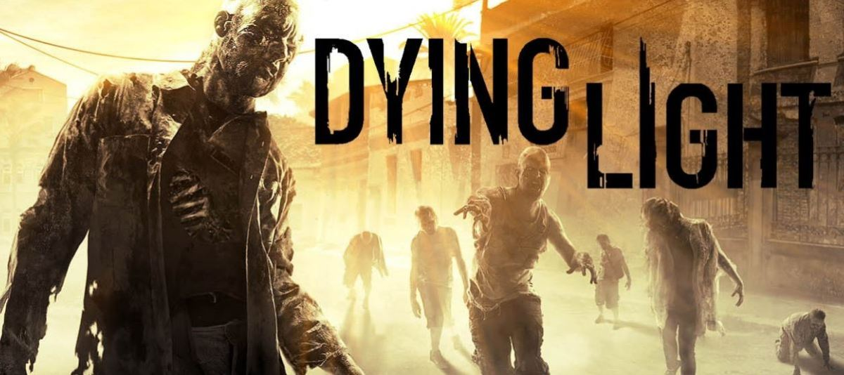 Download Dying Light VR Game | PC | Oculus Rift | PS4 | Xbox One
