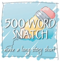 500-WORD-SNATCH-BUTTON360x3