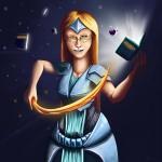 Rayne-fantasy-persona-by-Kuoke-150x150