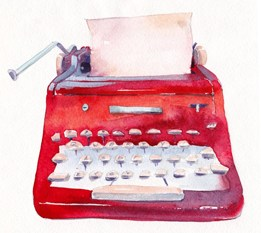 Writing Competitions (International & UK)