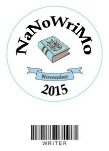 Nano_badge_2015