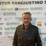 Torna Lorenzo Angelini in veste di Team Manager