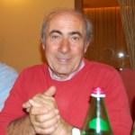 Achille Selvi