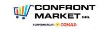 Confront Market