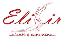 Elisir