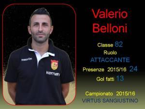 belloni