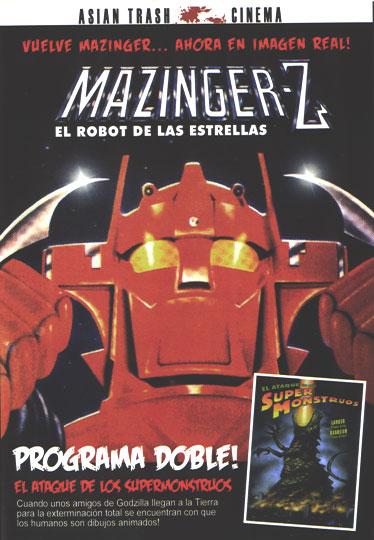mazingerZ.jpg