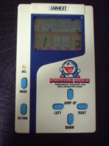 Popy-DoraemonDorayakiHouse.jpg