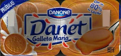 DanetGalleta.jpg