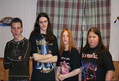 heavy-metal.jpg