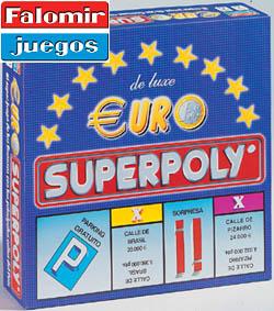 superpoly.jpg